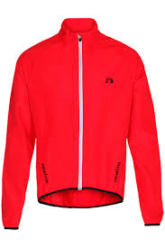 bicycle windbreaker bike windbreaker jacket 21184 04 newline