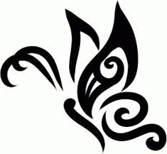 101 best tribal images on pinterest draw celtic knots and