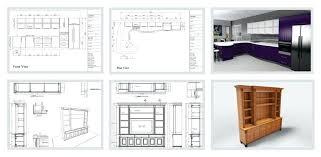 kitchen cabinet app kitchen cabinets design software kitchen cabinet design app for ipad
