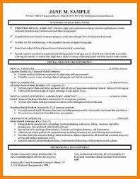 sample dental hygiene resume dental assistant resume examples