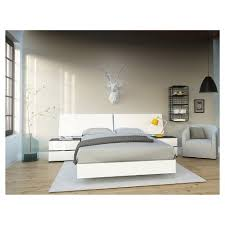 bedroom sets target interior design