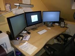 Schreibtisch Computer Neues Setup Am Schreibtisch Kaylog Martin Kays Neuigkeiten
