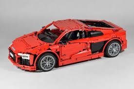 matchbox audi maisto 1 24 audi r8 v10 plus sports car assembly diy diecast model