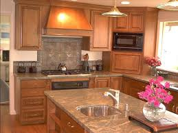 Custom Kitchen Cabinets Seattle Tony S Custom Cabinets Tony S Custom Cabinets Seattle Affordable