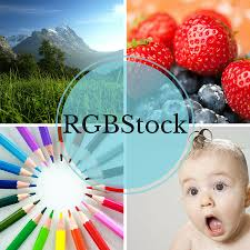 free stock photos 73 best sites to find awesome free images u2013 learn