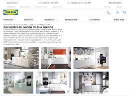13 desventajas de apliques bano ikea y como puede solucionarlo famoso cocina de diseño herramienta en línea ikea motivo ideas de