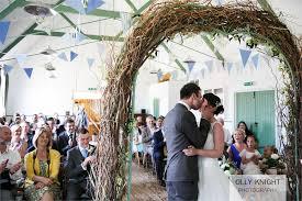 wedding arch kent kent wedding venue maidstone kent hitched co uk