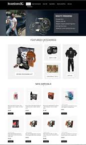 8 stylish pieces of cycling gear for spring 2017 men u0027s fitness 100 ebay template design software farmsnotpharms u2013