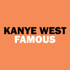 All Of The Lights Kanye West Famous Kanye West Song Wikipedia