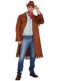 costumes for adults mens cowboys costumes adults cowboys costume for men