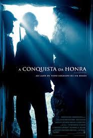 A Conquista da Honra Dublado 2006