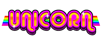 io free online games at agame com