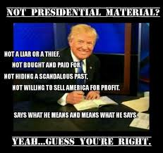 Funny Conservative Memes - best pro trump funny memes 5 pay attention pinterest wallpaper