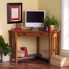 Corner Desks With Storage Uncategorized Corner Desk With Storage Within Aaron