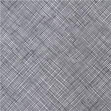black and white grid pattern knit fabric robert kaufman usa