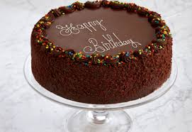 gourmet birthday cakes what is the difference between a torte and a cake proflowers