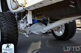 baja truck suspension sema 2015 top 10 lift u0027d trucks from sema u2013 lift u0027d trucks