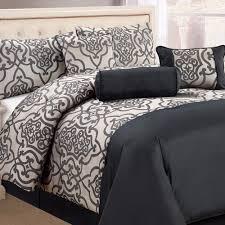 Marilyn Monroe Bedding Set by Super King Bedding Comforter Sets Super King Bedding Comforter