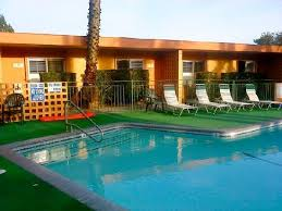 pasadena hotels near parade saga motor hotel updated 2017 prices reviews pasadena ca