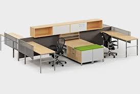 Used Office Furniture Fort Myers Fl by Used Office Furniture Used Office Cubicles U0026 Workstations
