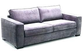 petit canap pour chambre petit canape chambre ado canape lit ado canape pour free finest