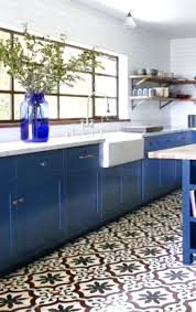color ideas for kitchen cabinets painting kitchen cabinets color ideas kitchen cabinet color trends