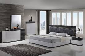 best warm gray paint colors tags contemporary grey bedroom