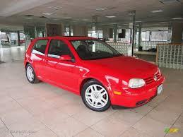 gti volkswagen 2000 2000 flash red volkswagen gti glx vr6 61530118 gtcarlot com