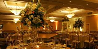 wedding venues in westchester ny upcoming events fall bridal show white plains ny everything