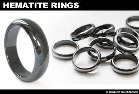 white rock rings images Hawaii lava rock curse jewelry secrets jpg
