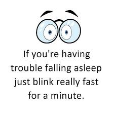 O Really Meme - dopl3r com memes 0 o if youre having trouble falling asleep just