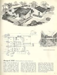 19th Century Floor Plans Best 25 Atrium Homes Ideas On Pinterest Atrium House Architect