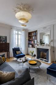 193 best eclectic images on pinterest living room living room