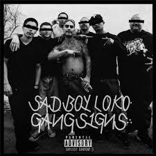 Bad Apple Lyrics Sad Boy U2013 Gang Signs Lyrics Genius Lyrics