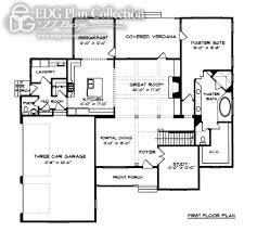 listings edg plan collection