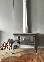 woodstove coal stove welcome dover welcome dover stove no8 801
