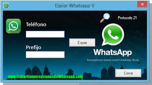 tutorial espiar conversaciones whatsapp espiar whatsapp gratis desde que apareció la famosa aplicación de