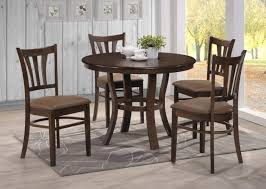 walmart dining table and chairs walmart dining table set by fresh house sketch hafoti org