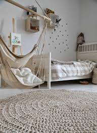 hammock in bedroom winning hanging hammock chair for bedroom decoration at outdoor room