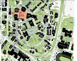 Map Seattle University by Directions To I 146