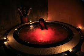 hotel con vasca idromassaggio in varcaturo fersinaviaggi it hotel mbriana charme e relax follonica