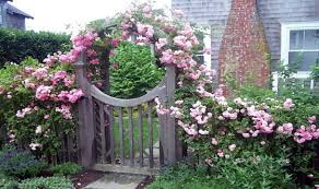 Beautiful Garden Images 25 Most Beautiful And Unique Garden Gates Youtube