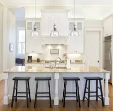 industrial style kitchen island industrial style kitchen island lighting home design