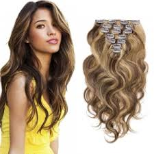 hair extensions reviews platinum seamless hair extensions reviews