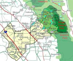 map of fresno gc12ytj county line fresno unknown cache in california united