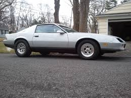 1982 camaro sport coupe average 1986 sport coupe camaro third generation f message