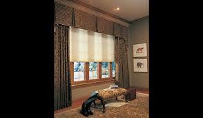 Drapery Companies Custom Drapery Window Curtains Az Blinds