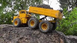 video monster truck accident best of rc truck rc crash rc accident wheel loaders fire