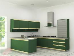 modular kitchen designs in chennai bangalore showroom price ideas