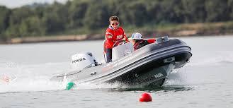 blog club marine perth international boat show